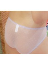 1380b157bf Japanese Style Lovable Sexy See-through Lace Spliced Bra Sets