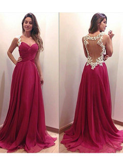 Wholesale Cheap Fashion Women Sleeveless Backless Ball Gown Maxi Evening Dresses