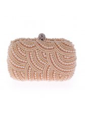 Outlet Pearls Boutique Clutch Bags