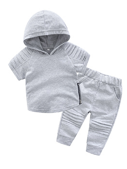43a890f78826 Boys Clothing