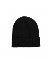 Winter Hot Sale Elastic Casual Knitting Solid Beanie